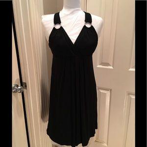 NWOT inc brand dress